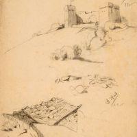 drawings_11.jpg