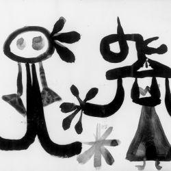 drawings_1231.jpg