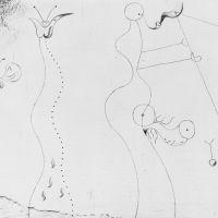 drawings_205.jpg