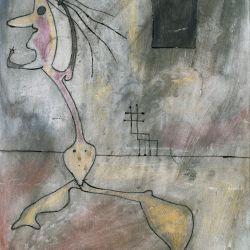 drawings_846.jpg