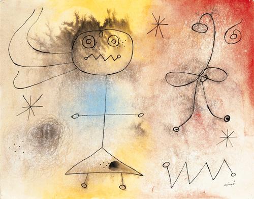 drawings_928.jpg