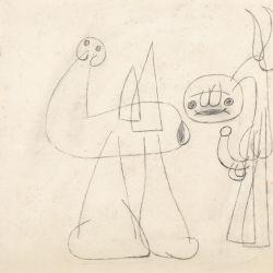 drawings_1163.jpg