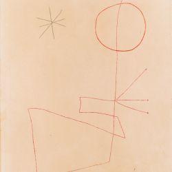 drawings_1275.jpg