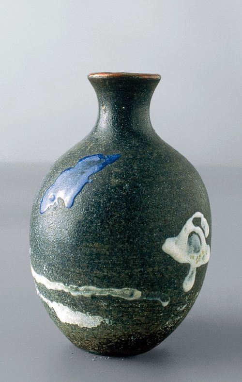 ceramics_303.jpg