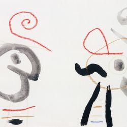 drawings_1383.jpg