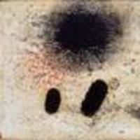 RED_1775 Joan Ramon Bonet.Archivo Successió Miró.jpg