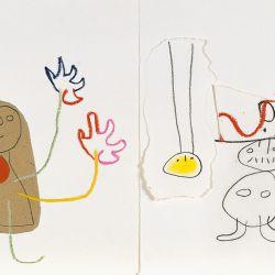 drawings_1341.jpg