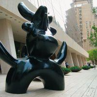 esculturas_71.jpg