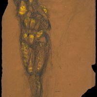 drawings_103.jpg