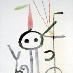 drawings_1140.jpg