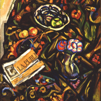 paintings_28.jpg