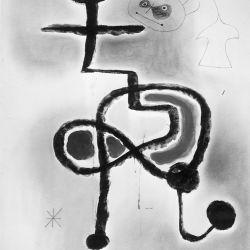 drawings_1064.jpg