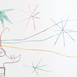 drawings_1564.jpg