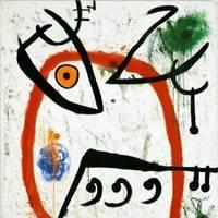 RED_1419 Joan Ramon Bonet.Archivo Successió Miró-crop.jpg