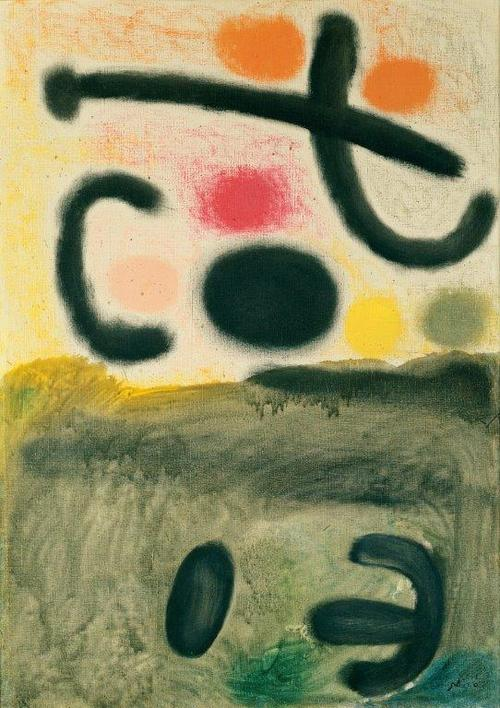 Helly Nahmad Hommage à Edgar Varèse (II), 14 Sept. 1959 (JM17038).jpg