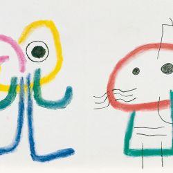 drawings_1368.jpg
