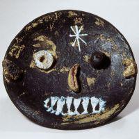 ceramics_208.jpg