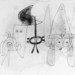 drawings_1160.jpg