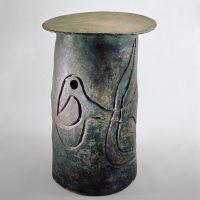 ceramics_276.jpg