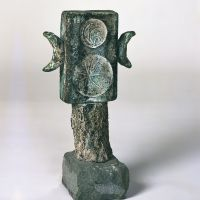 esculturas_146.jpg