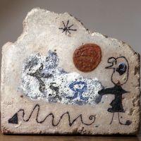 ceramics_64.jpg