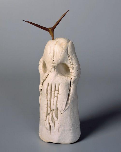 ceramics_414.jpg