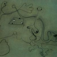 drawings_255.jpg