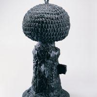 esculturas_317.jpg