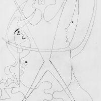 drawings_326.jpg