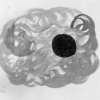 drawings_267.jpg