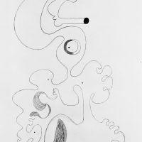 drawings_298.jpg