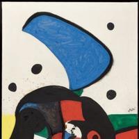 RED_1752 Gabriel Ramon.Archivo Successió Miró.jpg