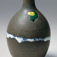 ceramics_301.jpg