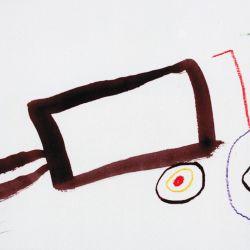drawings_1467.jpg