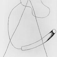 drawings_304.jpg