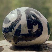 ceramics_408.jpg