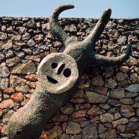ceramics_347.jpg