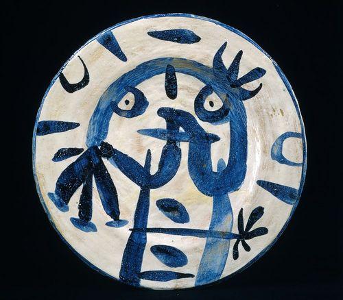 ceramics_184.jpg