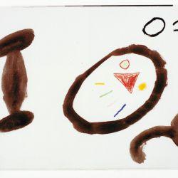 drawings_1471.jpg