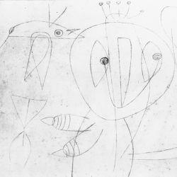 drawings_1171.jpg