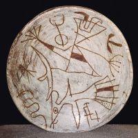 ceramics_193.jpg
