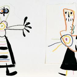 drawings_1363.jpg