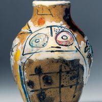 ceramics_128.jpg