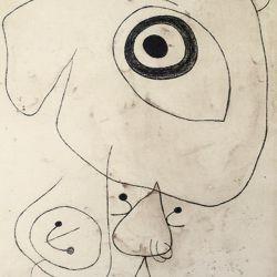 drawings_1016.jpg