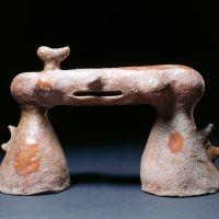 ceramics_30.jpg