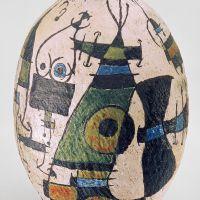 ceramics_366.jpg