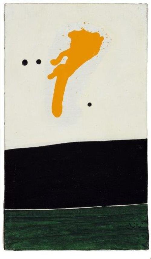 1710 Successió Miró Archive.JR Bonet.jpg