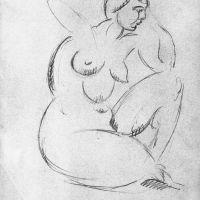 drawings_132.jpg
