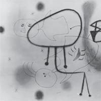 drawings_1000.jpg