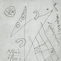 drawings_1328.jpg